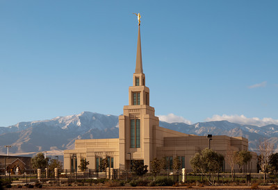 GilaValleyTemple15