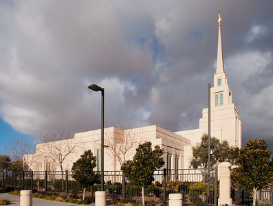 GilaValleyTemple06