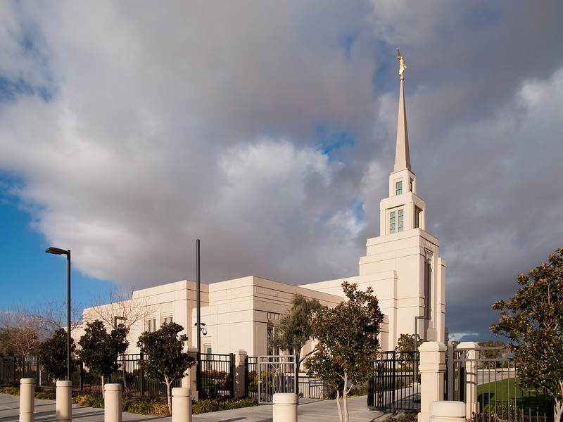 GilaValleyTemple07