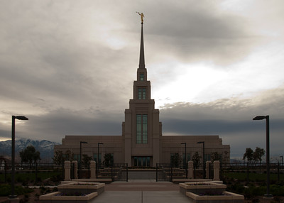 GilaValleyTemple03