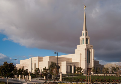 GilaValleyTemple12