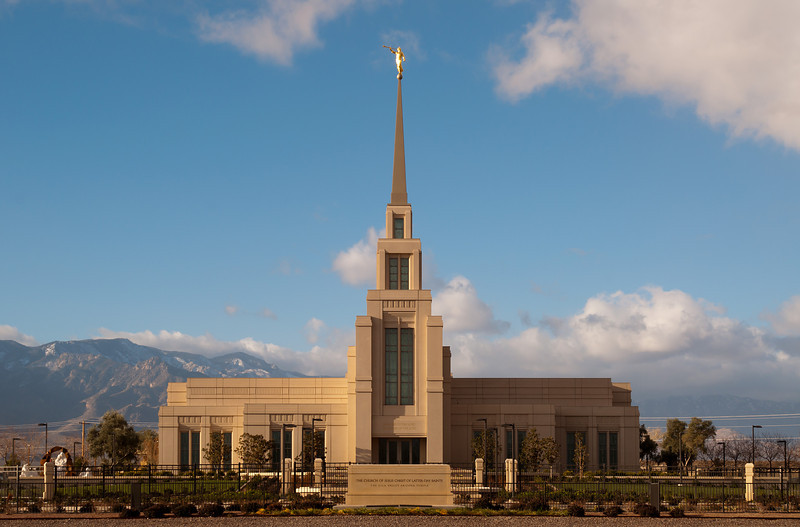 GilaValleyTemple13