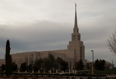 GilaValleyTemple02