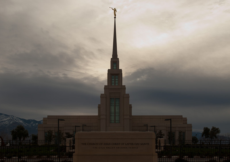 GilaValleyTemple05