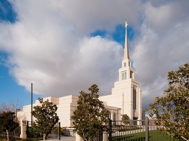 GilaValleyTemple08