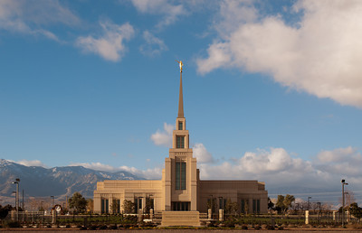 GilaValleyTemple14