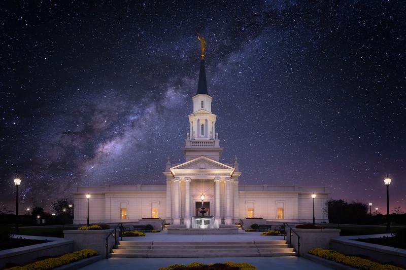 Hartford Celestial