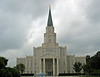 HoustonTemple04