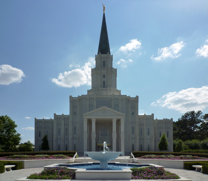 HoustonTemple20