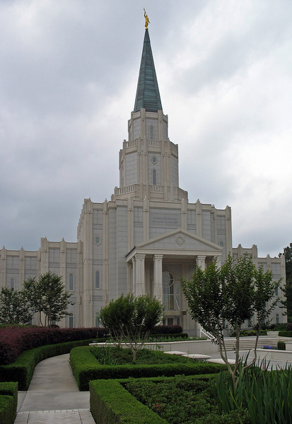 HoustonTemple03