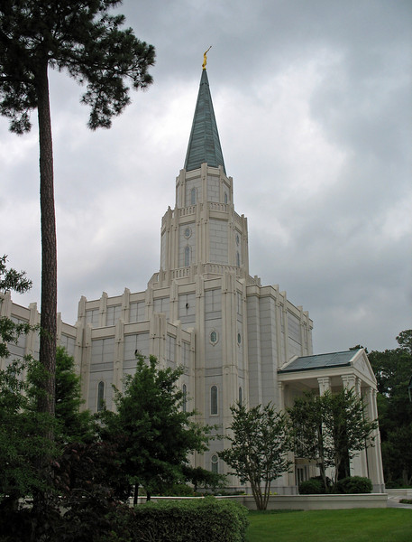 HoustonTemple01