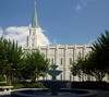 HoustonTemple27