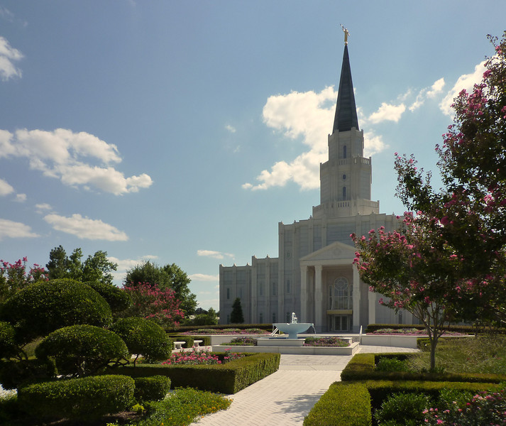 HoustonTemple15
