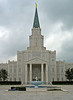HoustonTemple05