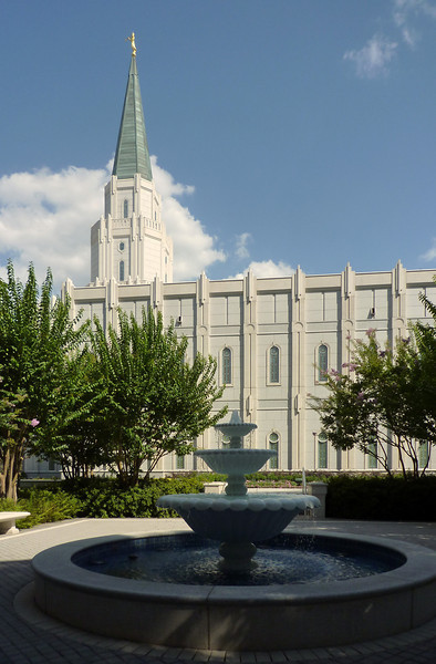 HoustonTemple26