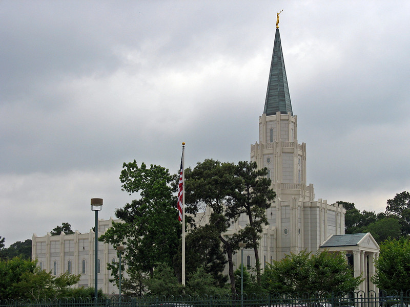 HoustonTemple12