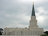 HoustonTemple10