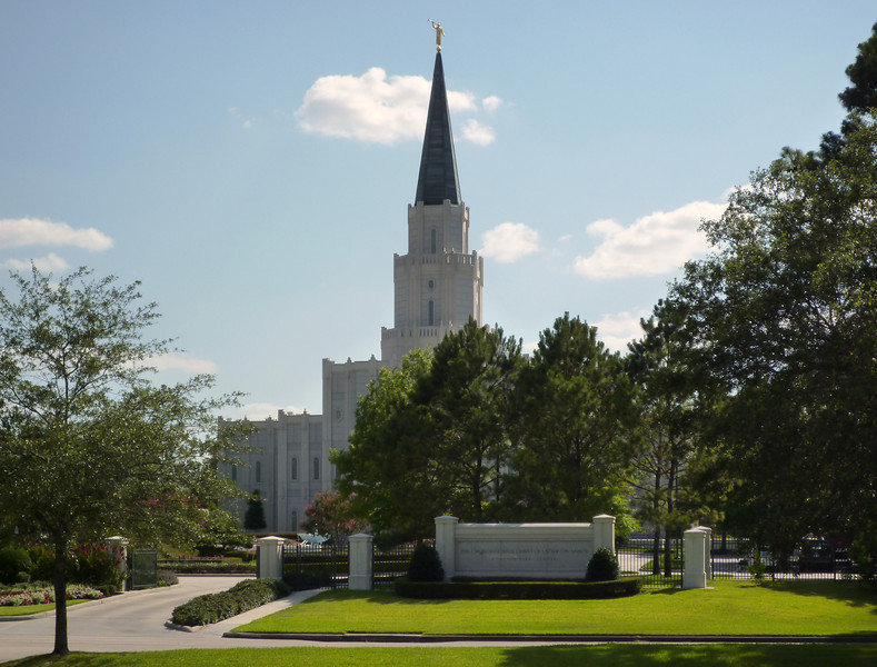 HoustonTemple28