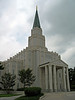 HoustonTemple02