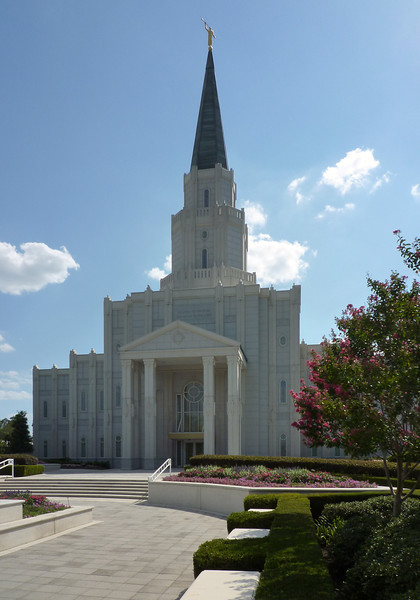 HoustonTemple19