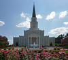 HoustonTemple17