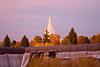 IdahoFallsTemple11