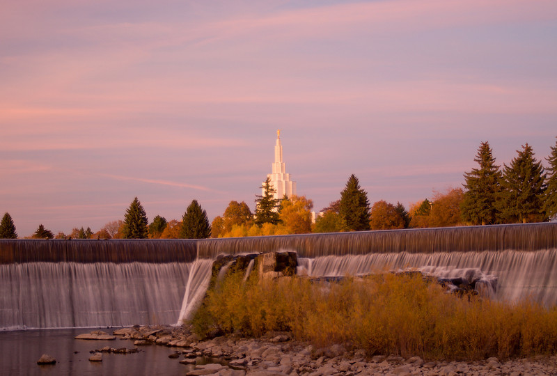 IdahoFallsTemple10