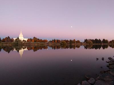 IdahoFallsTempleTwilight11