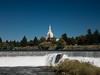 IdahoFallsTemple13