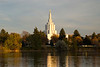 IdahoFallsTemple01