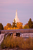 IdahoFallsTemple12