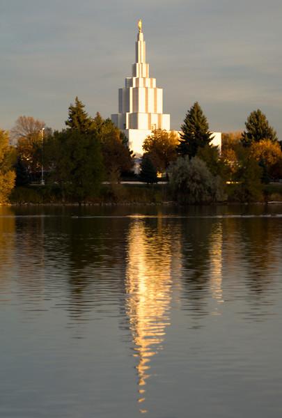 IdahoFallsTemple02