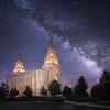 Kansas City Celestial