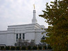 LouisvilleTemple09