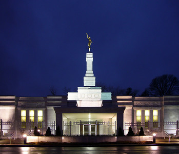 LouisvilleTempleTwilight6