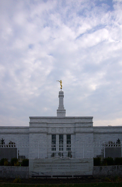 LouisvilleTemple08