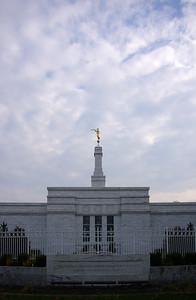 LouisvilleTemple08