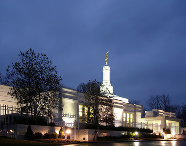LouisvilleTempleTwilight5