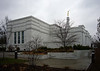 LouisvilleTemple05
