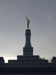 LouisvilleTemple12