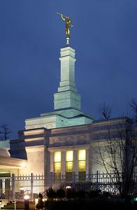 LouisvilleTempleTwilight2