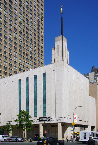 ManhattanTemple1