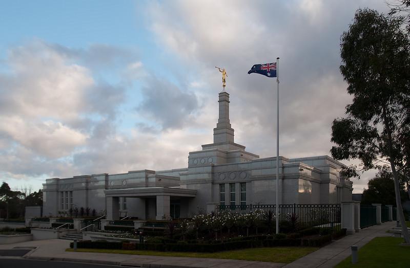MelbourneTemple01