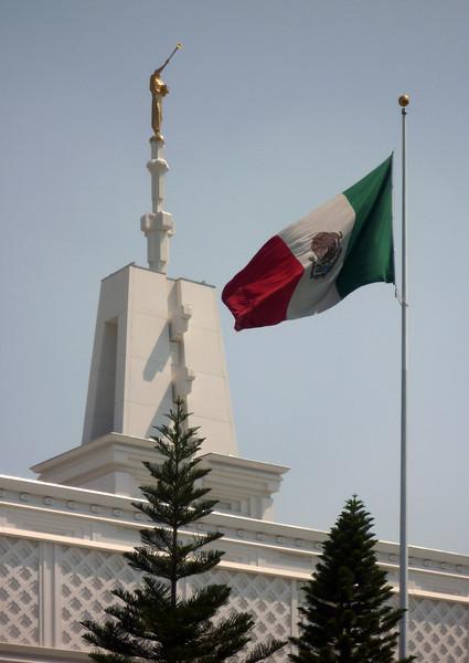 MexicoCityTemple18