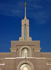 MountTimpanogosTemple2