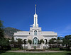 MountTimpanogosTemple26