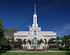 MountTimpanogosTemple27