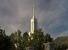 MountTimpanogosTemple54