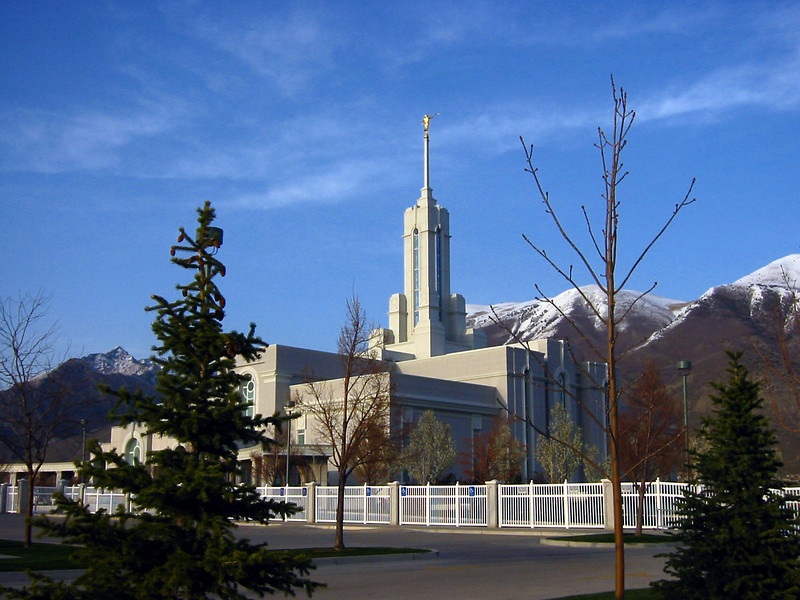 MountTimpanogosTemple3