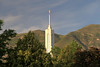 MountTimpanogosTemple53